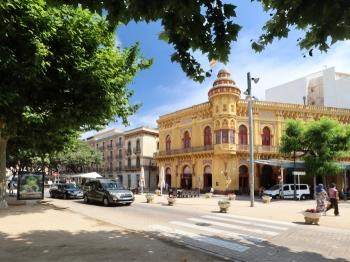 HABITAA D20182-Sant-Roc - Sant Feliu de Guíxols