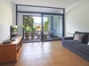 HABITAA C24202-El-Port - Sant Feliu de Guíxols