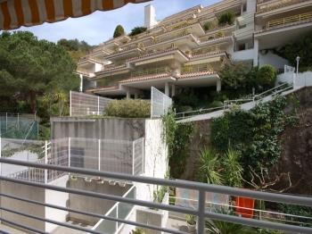 apartamento BEACH APARTMENT 2 rooms TOSSA DE MAR Tossa de Mar