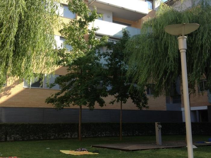 beautiful apartment with pool tossa - tossa de mar