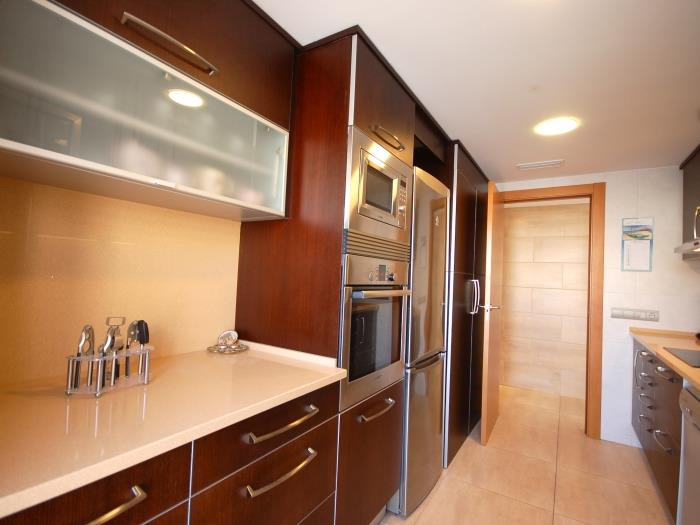 nice apartment near beach tossa - tossa de mar