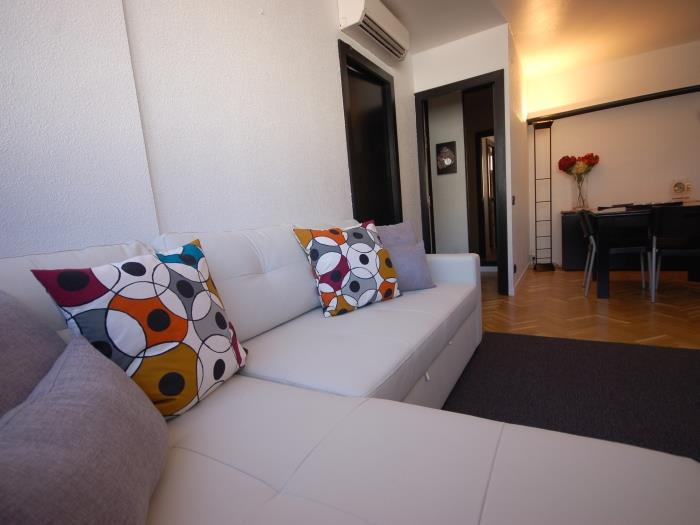 nice apartment with pool barcelona - barcelona