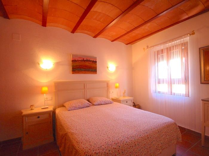 cozy apartment near to the castle - tossa de mar