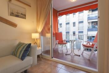 apartament CENTRIC APARTMENT 2 NEAR BEACH TOSSA Tossa de Mar