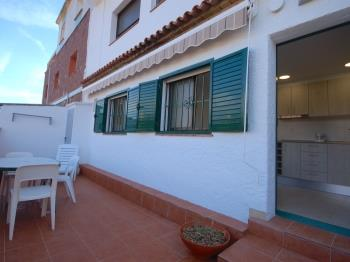 appartamento RELAX APARTMENT IN TOSSA DE MAR Tossa de Mar