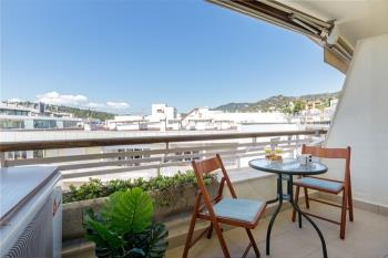 appartement BEACH APARTMENT 2 in TOSSA DE MAR Tossa de Mar
