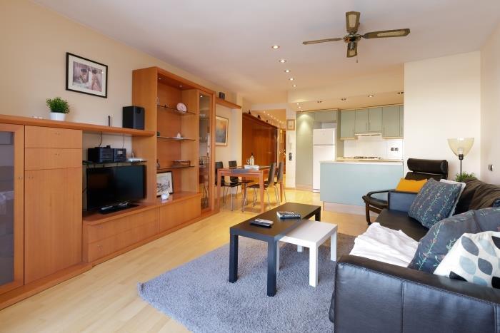 beach apartment 2 in tossa de mar - tossa de mar