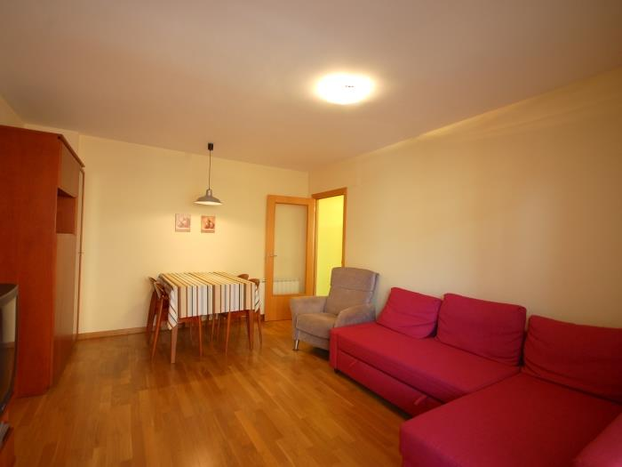 nice apartment with pool tossa de mar - tossa de mar