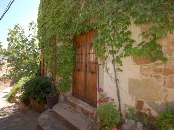 maison NICE HOUSE in VILA VELLA TOSSA DE MAR Tossa de Mar