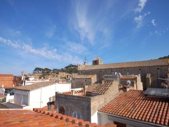 apartament CENTRIC APARTMENT with POOL in TOSSA Tossa de Mar