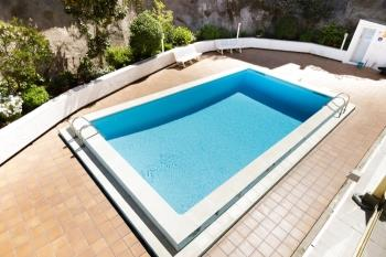 apartment POOL APARTMENT NEAR BEACH TOSSA Tossa de Mar