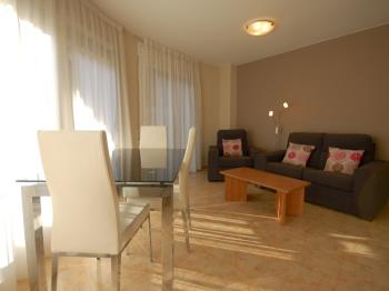 apartament CENTRIC APARTMENT in TOSSA DE MAR Tossa de Mar