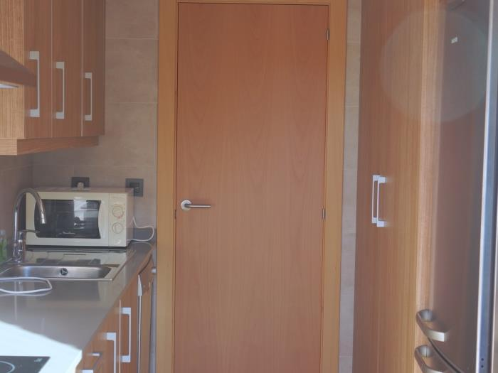 apartment with community pool and parking in tossa - tossa de mar