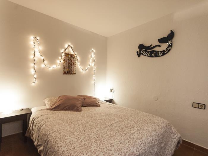 chill out apartment in sa gabarra - tossa de mar
