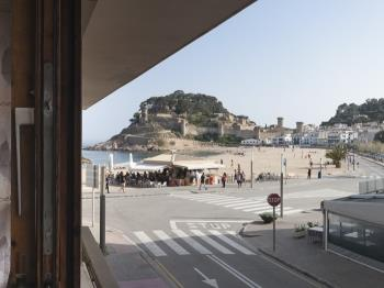 apartament APARTMENT CLOSE to the BEACH in TOSSA Tossa de Mar