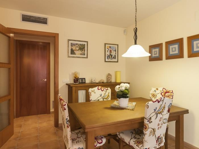 new apartment close to the beach 2 - tossa de mar