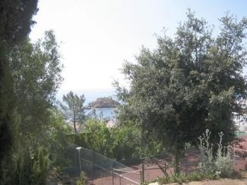 appartement Apartamento 802B HUTG 000527 Tossa de Mar