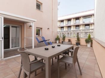 appartamento CENTRIC APARTMENT in TOSSA DE MAR 2 Tossa de Mar