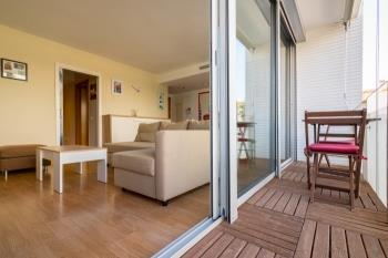 Apartament EXCELLENT APARTMENT NEXT BEACH 8