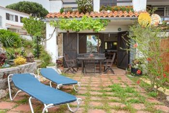 LETS HOLIDAYS 600LM-MARAVILLAS - Lloret de Mar