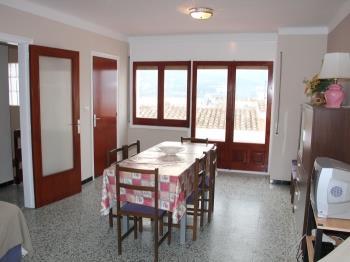 apartament APARTAMENT REF. 001 CASA MARIA El Port de la Selva
