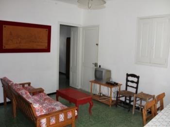 apartment APARTAMENT REF. 019 CASA TERESA