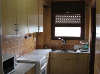 apartment APARTAMENT REF. 038 CASA NOVA 4