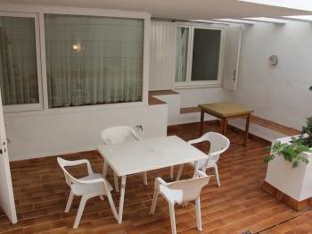 apartment APARTAMENT REF. 055 LLOIA
