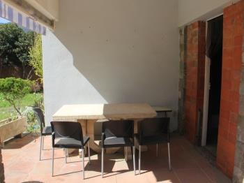 house CASA REF. 068 CASA MARINACH