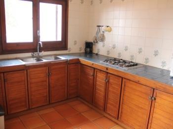 house CASA REF. 072 LA MORA 2