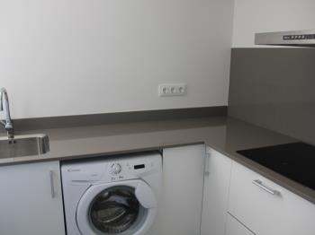 appartement APARTAMENT REF. 127 ÀTIC ESCOLES