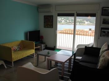 apartment APARTAMENT REF. 144 GINESTERES