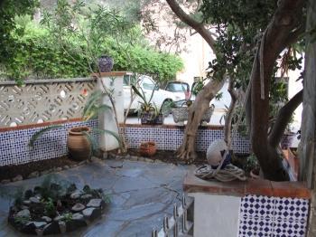 apartment APARTAMENT REF. 152 TRAMUNTANA