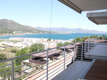 apartment APARTAMENT REF. 133 PUIG DE LES FORQUES