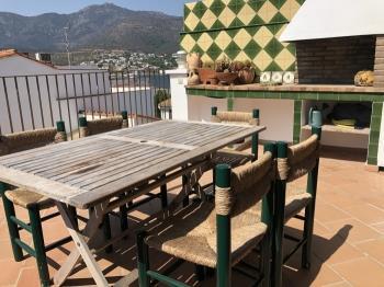 casa CASA REF. 168 LA VALL DE SANTA CREU el Port de la Selva