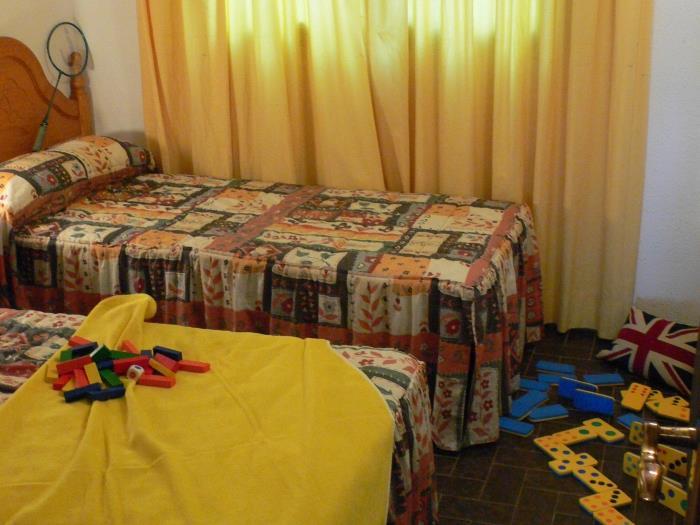 2 dormitorios dms v - cambrils