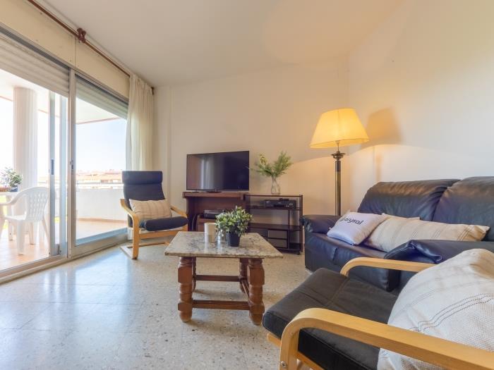3 dormitorios cerdeña - salou