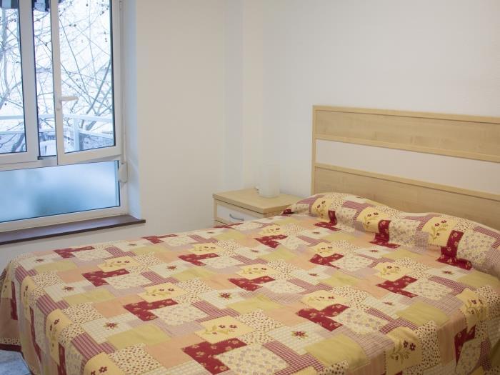 4 dormitorios sta. eulalia - salou
