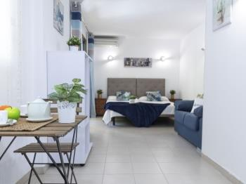 ARYSAL NOV-STDIO-RENOVATED - Salou