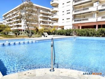Apartbeach Adriatico , ideal para sus vacaciones e