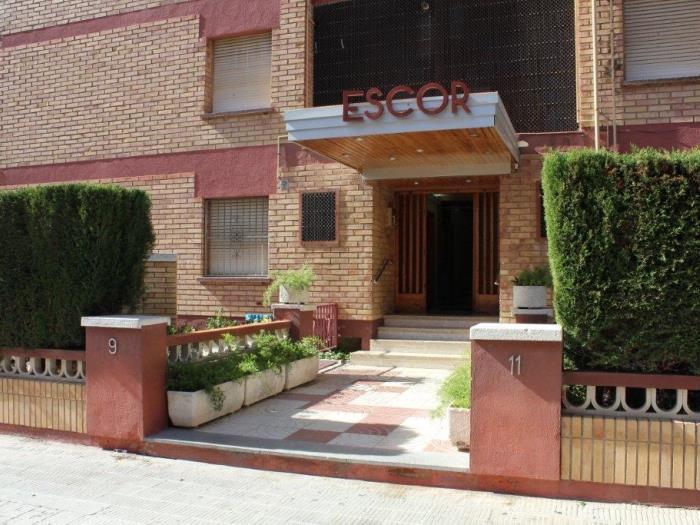 apartaments escor - segur de calafell