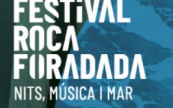 Festival Roca Foradada