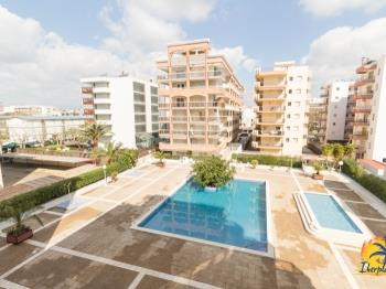 IBERPLAYA CENTER-301 - Salou