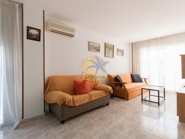 ref. 1091 living park ii - salou