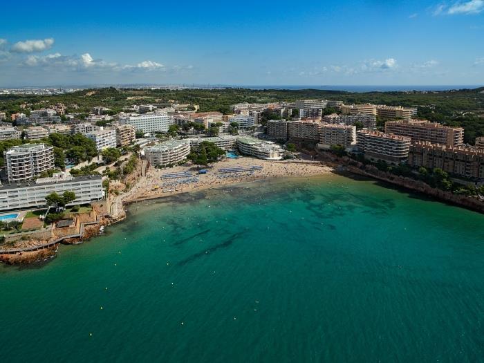 ref. 1092 blau marí - salou