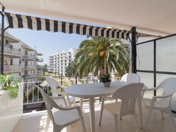 IBERPLAYA ARIES-LUXE - Salou