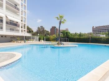 IBERPLAYA ROYAL-316 - Salou