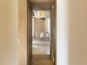 DECO Born-3-bedroom-Apt-41 - Barcelona