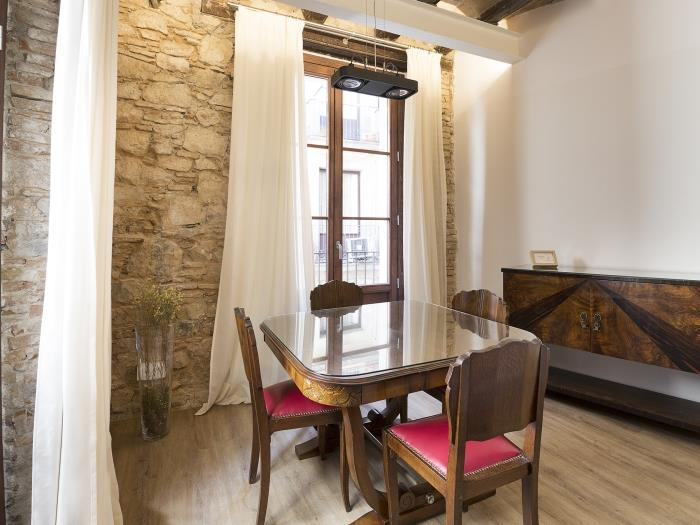 superior deluxe 1 bedroom - barcelona