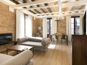 DECO Born-Premium-1bed-21 - Barcelona